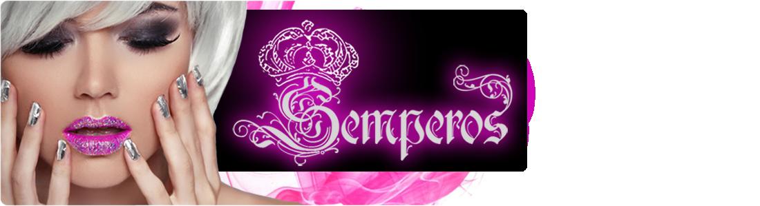 Banner Semperos